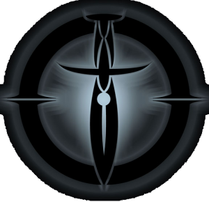 Assassins United